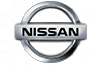 The Best Nissan Deals in the North of Scotland