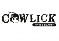 CUT, BLOW DRY AND BEAUTY TREATMENT FROM £40