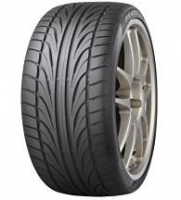 Accidential Tyre Damage Warranty