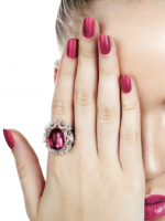 GELISH – NORMALLY £30 NOW ONLY £20