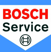 £30 OFF Bronze Car Service - usually £99