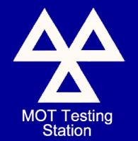 Bronze Car Service and MOT for only £49. YES you read it correctly ONLY  £49