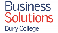 GRANT OF UP TO £1500 FOR HIRING AN APPRENTICE WITH BUSINESS SOLUTIONS BURY COLLEGE