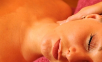 Reviver Spa Day from £59.00 per person*