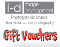Gift Vouchers available for someone special..
