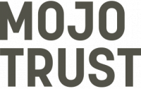 Apprenticeship grant up to £1500 with Mojo Trust