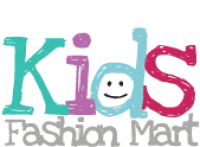 30% Summer Sale when you shop online at Kids Fashion Mart