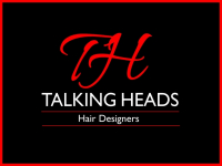 ULTIMATE RELAXATION @ Talking Heads Hair Design