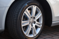 Alloy Wheel Repairs from £79.99