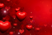 VALENTINES MENU AT ASIA LOUNGE - JUST £19.95 PER HEAD