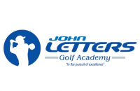20% OFF GOLF LESSONS UNTIL END OF MAY!