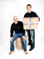 MOVING HOUSE IN DECEMBER? GET 10% DISCOUNT ON YOUR MOVE WITH RELOCATIONS
