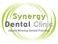 SYNERGY DENTAL CLINIC'S SYNPLAN JUST £11.99 PER MONTH