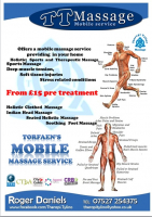 Therapi Tylino Offer