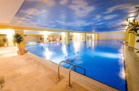 Ultimate Spring Reviver from just £39pp