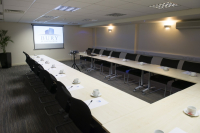 50% OFF MEETING ROOMS THROUGHOUT SEPTEMBER