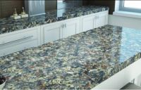 Up to 20% discount on Granite Kitchen Worktops.