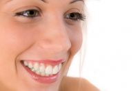 Pearly Whites Advanced Laser Teeth Whitening Treatment for £39