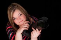 Introduction to DSLR Photography Course £65!