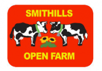 Birthday Parties from only £12 per head at Smithills Open Farm