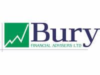 FREE INITIAL 1 HOUR CONSULTATION OF YOUR PENSION WITH BURY FINANCIAL ADVISERS