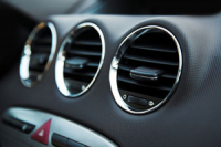 Air Con Check & Re-gas For Just £30