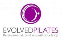 Weight Loss Acupuncture now at Evolved