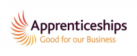 Apprenticeship Grant Up To £1500