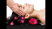 1 hour special facials - 4 for the price of 3 at Tranquil Moments
