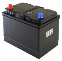 30% off Car Batteries this month!