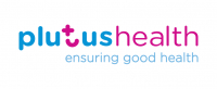 Receive £15 from Plutus Health