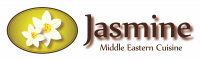 Get 10% off your meal at Jasmine, Chorlton