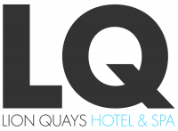The Lion Quays' SPA DAY is back!