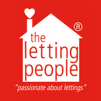 Spring Offer: Grow Your Rental Income with the Letting People!