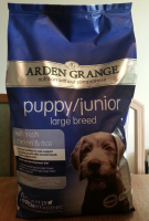 BETTER PRICES ON YOUR DOG FOOD THAN YOU CURRENTLY PAY PLUS FREE DELIVERY