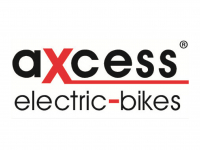 £200 OFF Raleigh /Bosch Motus & Captus Crossbar & Step-through bikes in stock