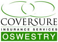 Celebrate Coversure's 15th Birthday - Upto £15 in Vouchers