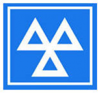 MOT Test now at Chaplins from just £30