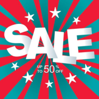 UP TO 50% OFF now at HD Eyes Opticians Telford
