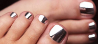 Minx Toes £15 instead of £25
