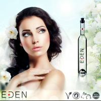 Valentines: 20% OFF Her & Him perfumes from Eden of Brighton