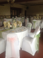 ROOM HIRE JUST £60