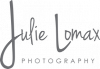 Any Wedding booked in February will receive 20 images FREE!