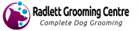 Free Teeth Cleaning For All New Dog Grooming Customers