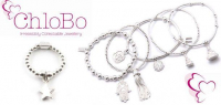 30% off Chlobo in June