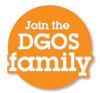 Get 20% off your first order with DGOS office supplies.