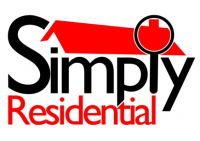 SELL YOUR PROPERTY FROM £599 INC VAT*  WITH SIMPLY RESIDENTIAL