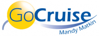 Fantastic Cruise Offer with P& O