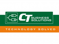 MANAGED IT SERVICE AND SOLUTION PLANS FROM JUST £25 PER MONTH