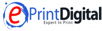 FREE Print Audit & 50% Discount
